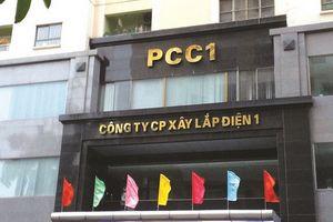 Xây lắp Điện I (PC1) lãi thêm 197 tỷ đồng sau kiểm toán