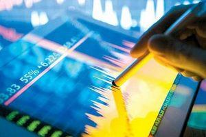 Everland thành công phát hành 45 triệu cổ phiếu