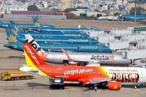 Gói hỗ trợ lãi suất cần đúng chỗ và đúng thời điểm: Tại sao cần ưu tiên cho hàng không, du lịch?