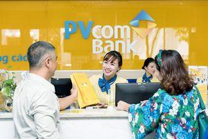 Lãi suất ngân hàng PVcombank cao nhất tháng 9 là 7,99%/năm