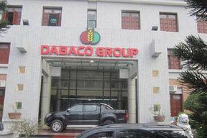 Dabaco ghi nhận 2.280 tỷ đồng doanh thu 2 tháng đầu năm