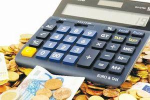 VDSC: Loại tài sản nào diễn biến tốt trong năm nay?