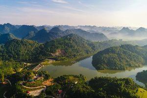 Lạng Sơn: IDJ tài trợ lập quy hoạch KĐT sinh thái 64ha