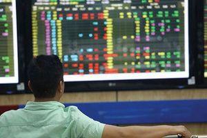 Đánh giá thị trường chứng khoán ngày 28/4: VN-Index có thể vận động trong biên độ hẹp trong phiên tới nhưng rủi ro giảm điểm là vẫn còn