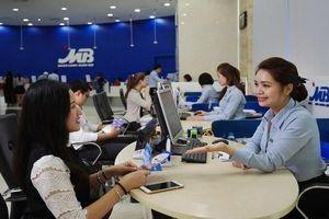 MBS: Cập nhật đối với cổ phiếu MBB