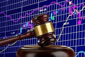 Hai nhà đầu tư bị phạt do không công bố thông tin khi giao dịch cổ phiếu SHI và APG