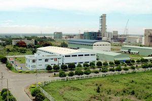 Quảng Trị có thêm khu công nghiệp hơn 925 tỷ đồng