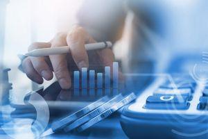 Giải mã sức hút huy động vốn từ P2P Lending