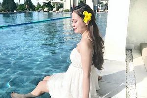 """Ngoài biển, Sầm Sơn còn một """"thiên đường nước"""" với hơn 150 bể bơi để bạn """"chill"""" thỏa sức hè này"""