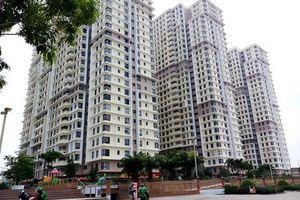 Khả năng phục hồi cho bất động sản sẽ lâu dài