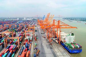 Cần cơ chế mở cho hoạt động hàng hải để duy trì chuỗi cung ứng