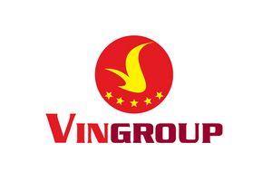 Vốn điều lệ Vingroup tăng hơn 38 tỷ đồng, lớn thứ 5 trên sàn