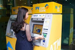 Kiểm toán Nhà nước: Nhiều ngân hàng vượt trần tín dụng