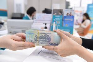 Lãi suất liên ngân hàng duy trì ở mức thấp
