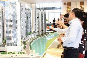 Phân khúc căn hộ, đất nền cuối năm 2021 - Dự báo giá không giảm