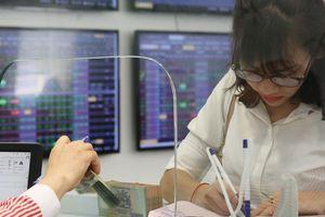 Đánh giá thị trường chứng khoán ngày 18/6: Áp lực bán vẫn có thể quay trở lại vào phiên cuối cùng của tuần giao dịch hiện tại