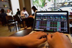 Đánh giá thị trường chứng khoán ngày 2/7: Thị trường có thể sẽ rung lắc quanh ngưỡng 1.420 điểm