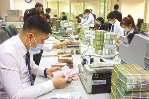400.000 khách hàng doanh nghiệp ở TP HCM chịu ảnh hưởng từ dịch bệnh được giảm lãi suất vay