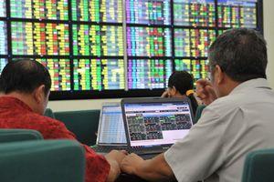 BMS muốn phát hành riêng lẻ 43 triệu cổ phiếu với giá 10.000 đồng