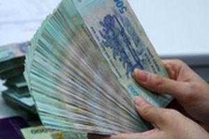 VND sẽ tăng giá nhẹ trong những tháng cuối năm