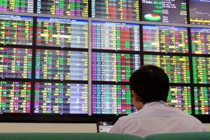 Đánh giá thị trường chứng khoán ngày 23/2: VN-Index nhiều khả năng sẽ vận động trong vùng 1160-1200 điểm trong tuần này