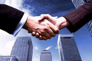 VDSC: Niềm tin của các doanh nghiệp nhỏ tại Hoa Kỳ