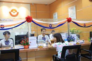 LienVietPostBank (LPB): Phát hành vốn cấp 2 hỗ trợ tăng trưởng tín dụng cao