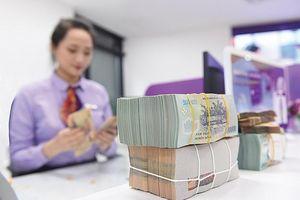 Ngân hàng đồng loạt tung gói cho vay ưu đãi, lãi suất thấp nhất từ 3,5%/năm