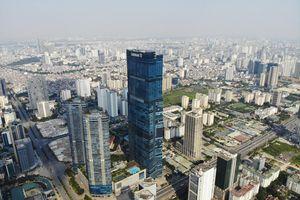 M&A bất động sản tại Việt Nam có những thuận lợi và khó khăn gì?