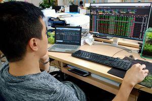 Đánh giá thị trường chứng khoán ngày 6/4: Thị trường dự báo sẽ có diễn biến giằng co với các nhịp tăng giảm đan xen trong phiên kế tiếp