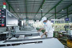 VCBS: Hoạt động sản xuất sẽ tiếp tục có đóng góp tích cực vào tăng trưởng nền kinh tế trong 6 tháng đầu năm