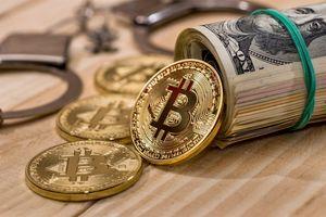 Đầu tư tiền ảo: Miếng bánh ngon tiềm ẩn nhiều rủi ro