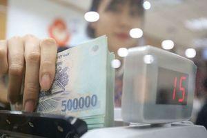 Động thái nới lỏng tiền tệ chưa thể thúc đẩy ngay dòng vốn ngoại vào Việt Nam nhưng điều đó sẽ khác khi dịch COVID-19 qua đi