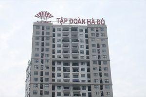 Hà Đô (HDG) lập công ty năng lượng vốn điều lệ 1.200 tỷ đồng