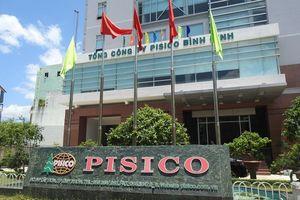Bình Định: Công ty Pisico được chấp thuận làm dự án NOXH hơn 260 tỷ đồng