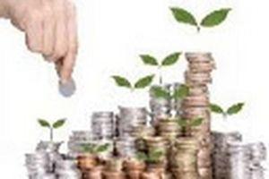 So sánh lãi suất tiền gửi tại 4 'ông lớn' ngân hàng nhà nước tháng 3/2021