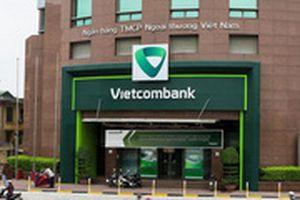 Vietcombank chào bán loạt bất động sản để xử lí nợ xấu