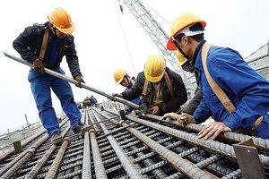 Xây dựng SCG báo lãi quý 2 gấp 3 lần, các khoản phải thu tăng mạnh, dòng tiền kinh doanh tiếp tục âm