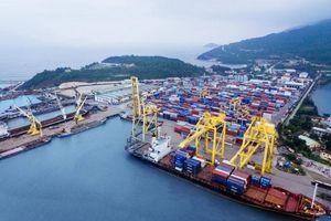 Cảng Đà Nẵng chi trả cổ tức năm 2020 bằng tiền với tỷ lệ 15%