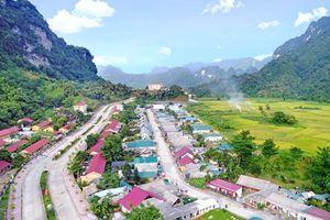 Tuyên Quang: Huyện Lâm Bình phát triển chăn nuôi theo hướng hàng hóa gắn với phát triển du lịch