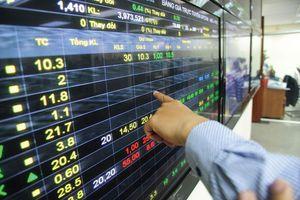 Đánh giá thị trường chứng khoán ngày 7/12: VN-Index sẽ tiếp tục hướng đến vùng kháng cự mạnh 1028-1035 điểm