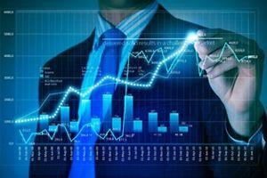 Thị trường chứng khoán phái sinh tăng trưởng ấn tượng sau 3 năm hoạt động