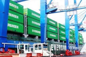 VDSC: Xuất khẩu duy trì đà tăng trưởng trong tháng 10/2020 nhưng thách thức vẫn còn phía trước