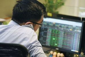 Đánh giá thị trường chứng khoán ngày 30/7: VN-Index có thể tiến tới thử thách ngưỡng 1300 trong phiên giao dịch cuối cùng của tháng này