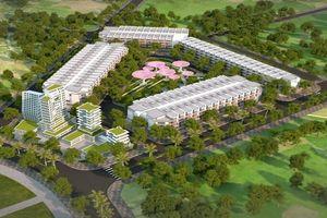 Khu kinh tế Nhơn Hội tìm chủ đầu tư 3 dự án