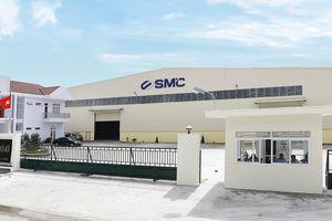 SMC ghi nhận lãi sau thuế công ty mẹ quý 2/2021 đạt 502 tỷ đồng