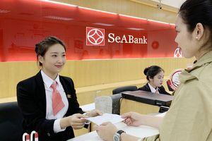 Lãi suất ngân hàng SeABank tháng 10/2020: Cao nhất là 6,88%/năm