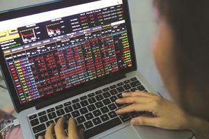 Đánh giá thị trường chứng khoán ngày 15/1: VN-Index có thể sẽ tiếp tục có sự cân bằng về cung cầu vào phiên cuối tuần