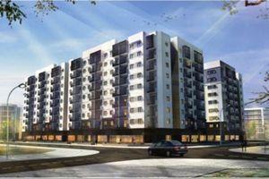 Thừa Thiên Huế: Kêu gọi đầu tư dự án nhà ở xã hội tại khu tái định cư Bàu Vá