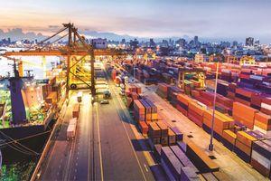 Doanh nghiệp xuất khẩu lao đao, ngân hàng vào cuộc hỗ trợ